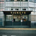 【これで解決!】ジブリ美術館の予約空き状況&チケットの取り方!