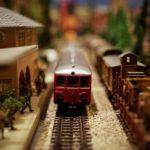 乗り物嫌いな子供でも!親子で鉄道博物館を10倍楽しむ秘訣