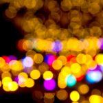 【穴場】榛名湖イルミネーション2019の見どころ解説!花火以外も楽しめる