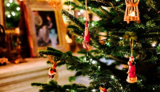 【スマホで1分】ケンタッキークリスマス2019の予約は楽天デリバリーで決まり