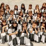 【考察】なぜ紅白で乃木坂46「シンクロニシティ」が坂道合同パフォなのか?