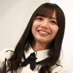 【声低い+可愛い】日向坂46齊藤京子ってどんな子?歌声も低い?