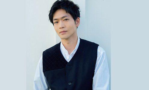【衝撃】スカーレット「八郎役」の松下洸平・トラウマ的体験とは?