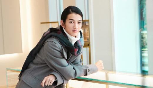 【注目の俳優】渡邊圭祐の演技はなぜ上手い?意外な経歴にも理由があった!