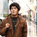 """【独身貴族】板橋駿谷は結婚してない!""""ゲイだから""""という噂の真相は?"""