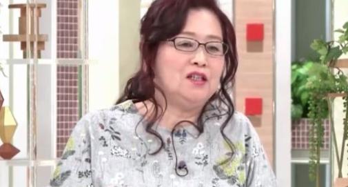 岡田教授 モーニングショー