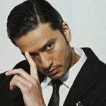 長瀬智也の退所はソロで音楽活動への布石?TOKIOの曲は歌えるの?
