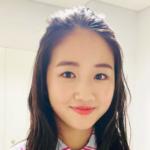 【藤岡弘の長女】天翔愛の本名は?プロフィール&経歴の詳細まとめ!
