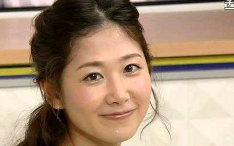 啓発動画にも出てるのに!NHK桑子真帆アナのノーマスク熱愛報道に非難の声!
