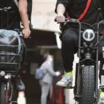 手越祐也の自転車はどこのメーカーで値段はいくら?どこで買える?